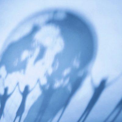 Семьдесят народов мира