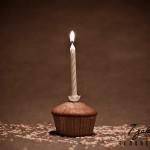 Почему мы празднуем день рождения?