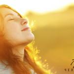 Как легче всего достичь внутренней гармонии?