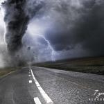 Для чего Творец создал стихийные бедствия?