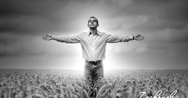 Понимание Каббалистической / Хасидской медитации.