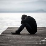Как исправить прошлые грехи?