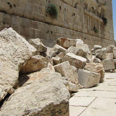 Относятся ли к потомках Ноаха Три недели траура?