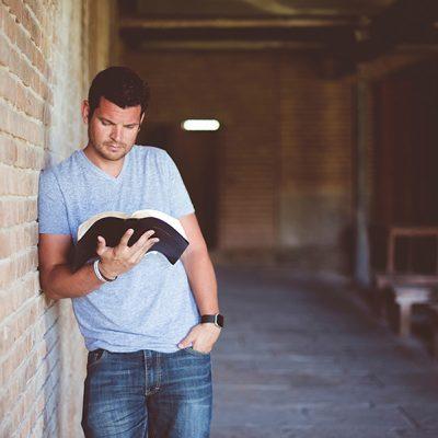 Что мы учим из 7 Заповедей Ноаха?
