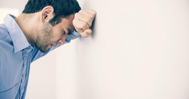 Почему с хорошими людьми случаются плохие вещи?