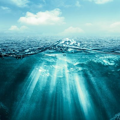 Великий духовный потоп в наше время