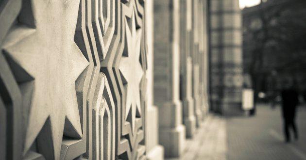 Должен ли ноахид ходить в синагогу?