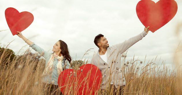 Два типа заповедей: обязанности сердца и действия