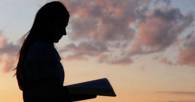 Можно ли сочинить свою молитву?
