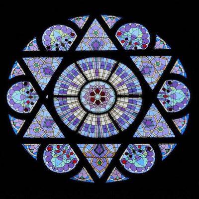 Я нееврей, но почему меня тянет к иудаизму?
