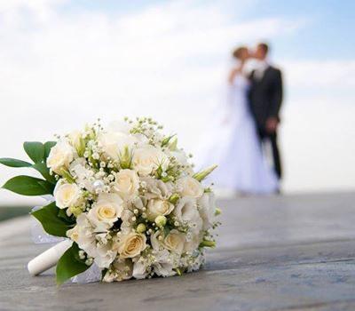 Брак и супружеские отношения ноахидов.
