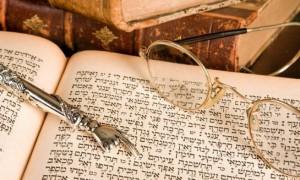 400_300_Simchat_Torah_640x480_