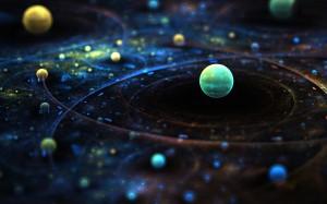 cosmos-22997-1680x1050