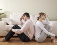 Верность и измены в браке.