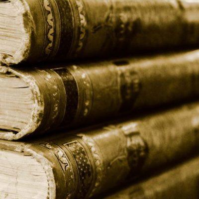 Мишна Тора. Рамбам. Законы о Царе Машиахе