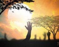 Воскреснут ли те, кто умерли христианами, мусульманами?