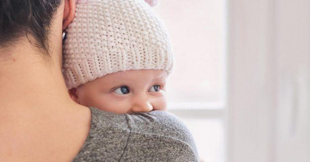 Аборты и эвтаназия в свете законов для Бней Ноах