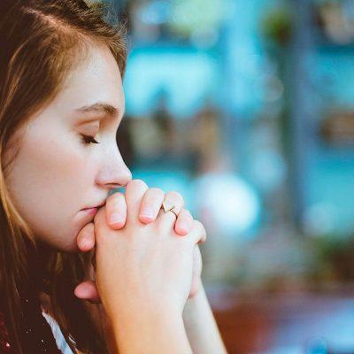 Рош Ашана: молитвы и освобождение от обетов